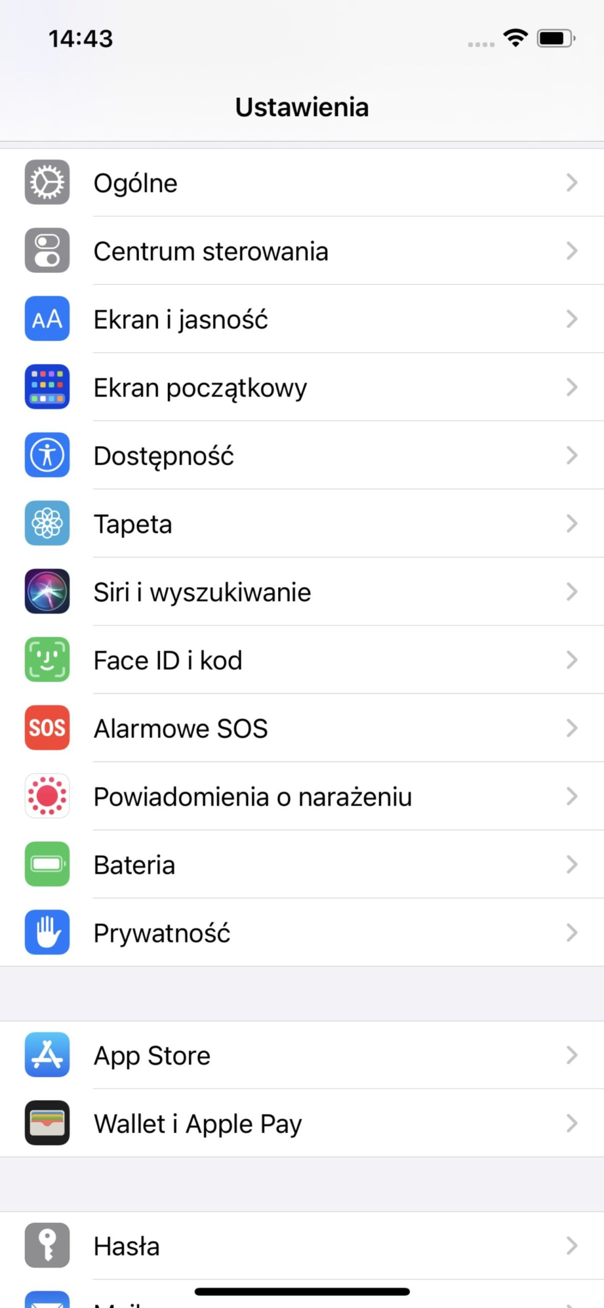 apple-iphone-ios-ustawienia-geex
