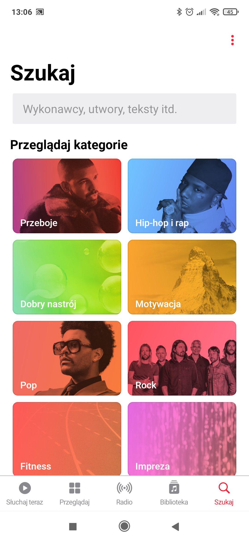 apple-music-wyszukiwarka