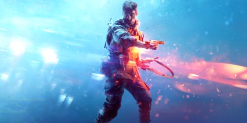 Battlefield 2042 (Battlefield 6) – data premiery, trailer, informacje i przecieki. Co wiemy?