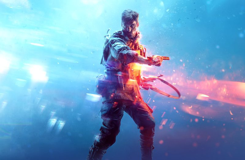 Battlefield 2042 – data premiery, trailer, informacje i przecieki. Co wiemy?