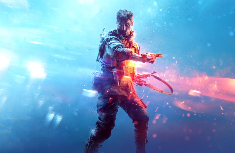 Battlefield 6 – data premiery, informacje i przecieki. Co wiemy?