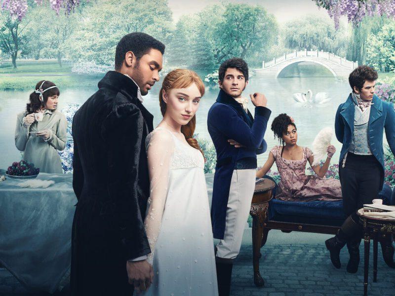 Bridgertonowie – kiedy sezon 2.? Wszystko, co warto wiedzieć o serialowym hicie Netflixa