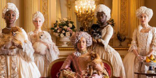 Bridgertonowie – kompendium wiedzy o 1. sezonie hitu serialowego Netflix