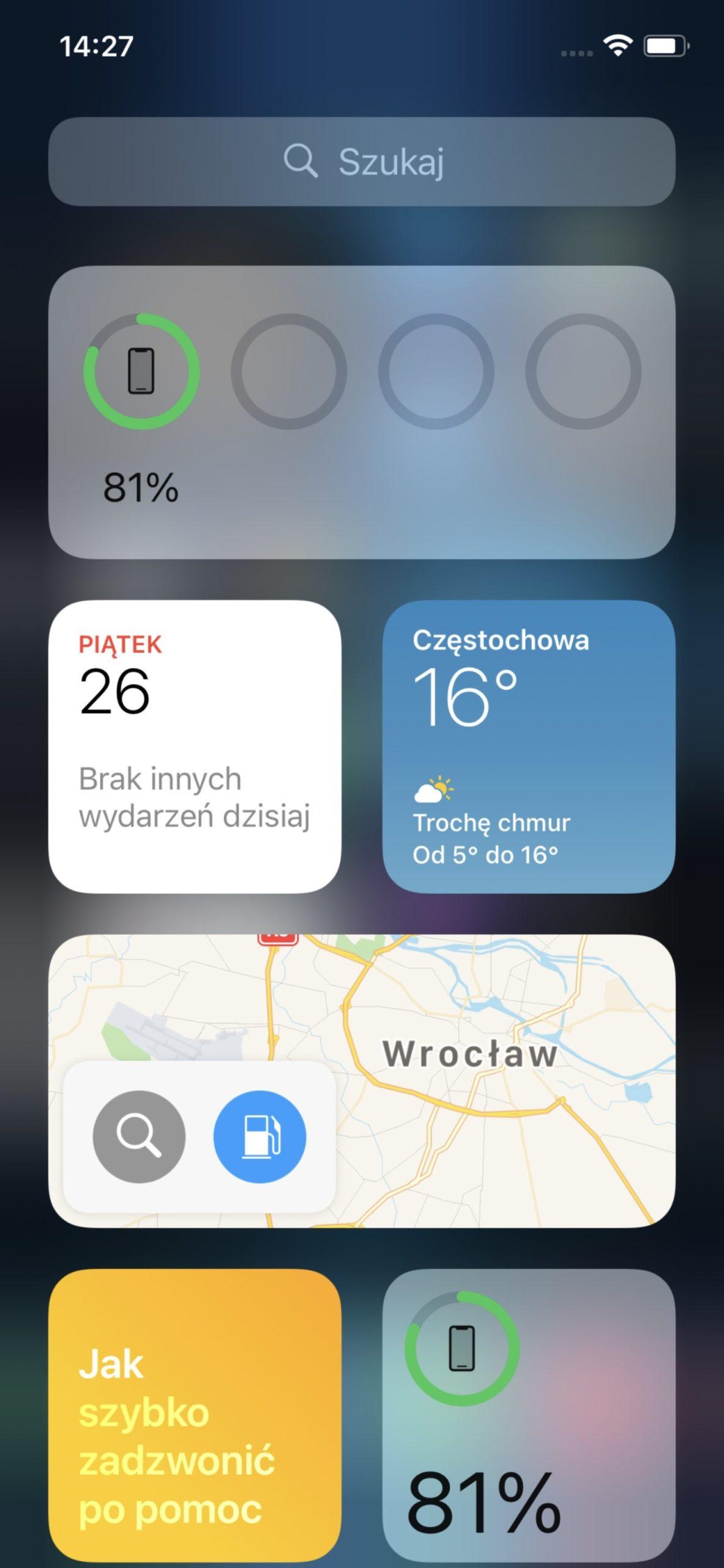 ekran-widzety-ios-apple-iphone-geex
