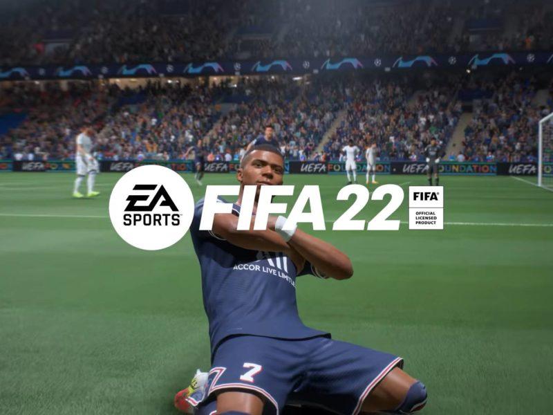 FIFA 22: premiera, licencje, Elland Road, crossplay i wszystko, co na ten moment wiemy (i czego nie wiemy) o nowej odsłonie FIFY