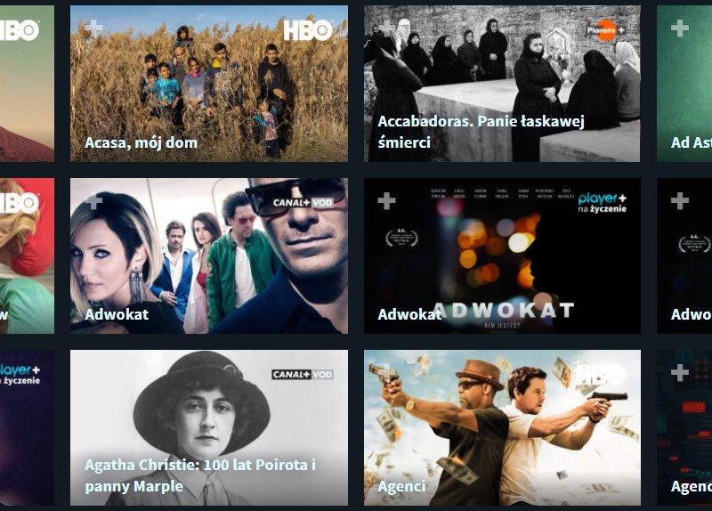 Gdzie oglądać filmy online za darmo? Przegląd oferty
