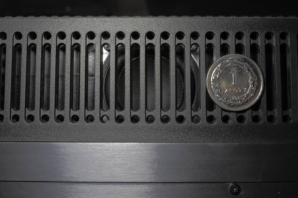 głośniki telewizora tcl 55c715