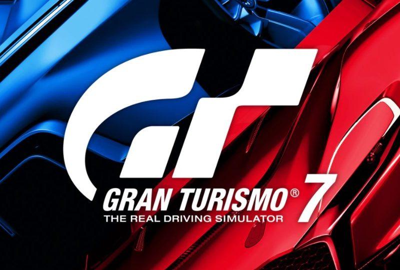Gran Turismo 7 – premiera, trailer, samochody, informacje. Co wiemy o kolejnej części serii?