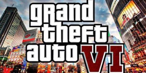 Nowe przecieki dotyczące GTA 6. Czy gra w ogóle powstaje?