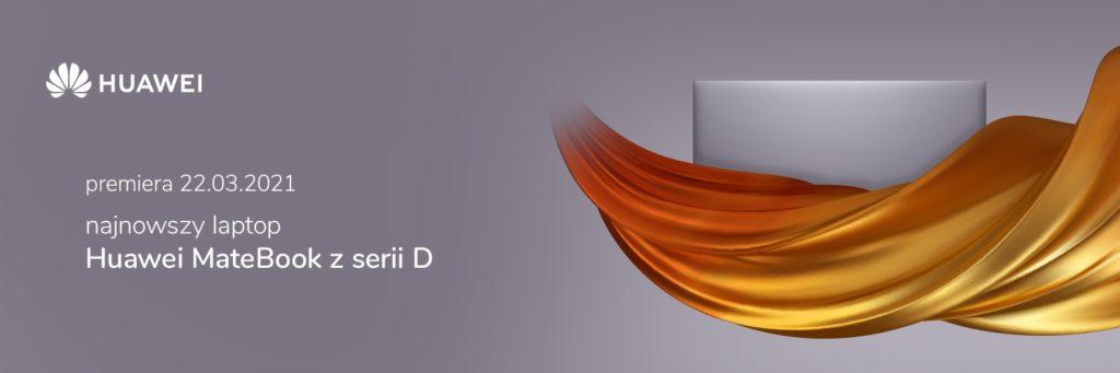 Matebook d16 Huawei