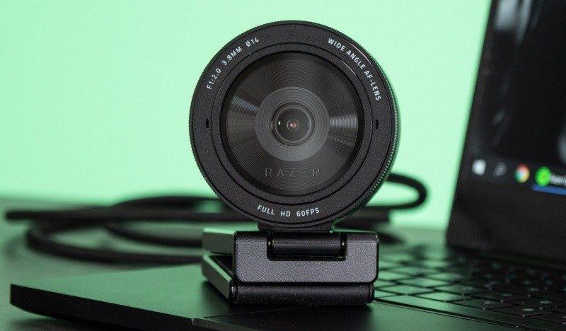 Razer Kiyo Pro, czyli zaawansowana kamerka internetowa. Mamy nowego lidera?