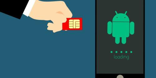 Karta SIM. Czym jest, jakie są wymiary i rodzaje kart SIM?