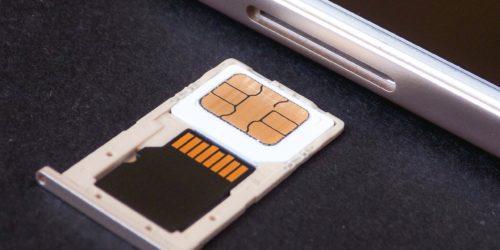 Jaki telefon z Dual-SIM w 2021? Polecamy najlepsze modele