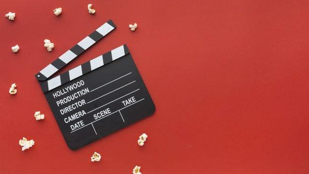 Najlepsze filmy animowane. Jakie pełnometrażowe animacje warto obejrzeć?