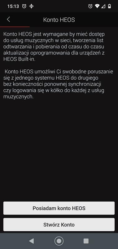 konto-heos-denon-dht-s516