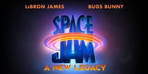 Kosmiczny Mecz 2 – data premiery, zwiastun, obsada, informacje