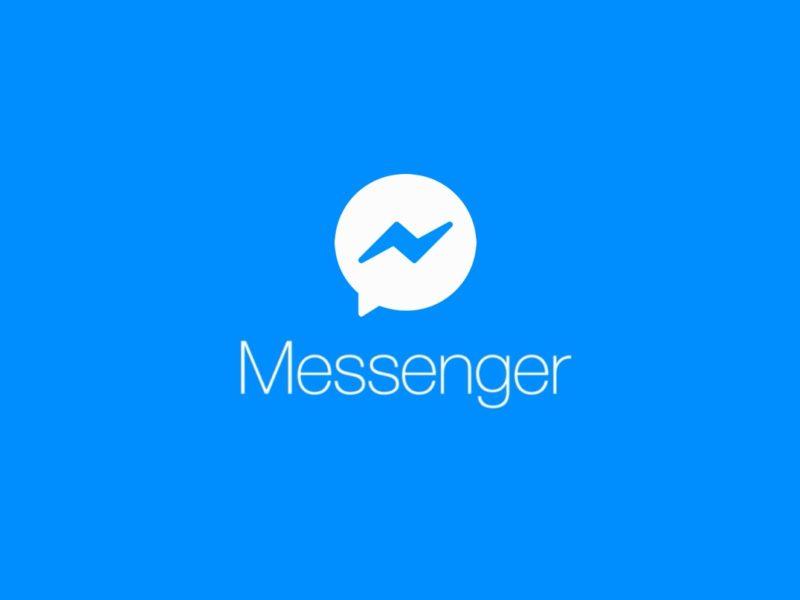 Triki, sztuczki i funkcje w Messengerze. Poznaj je wszystkie