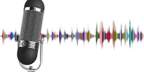 Gdzie słuchać podcastów? TOP 5 polecanych aplikacji