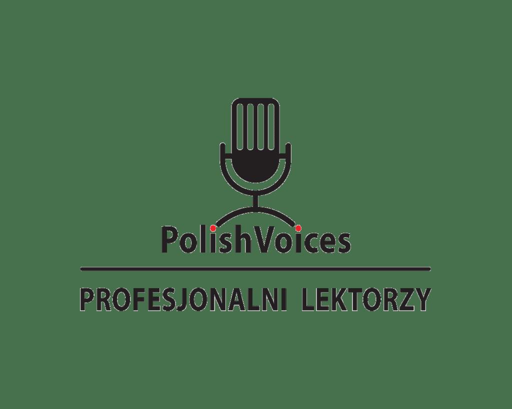 Polish Voices