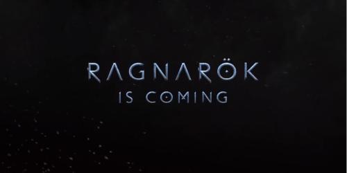 God of War: Ragnarok – data premiery, trailer, plotki. Co na ten moment wiemy o superprodukcji na PS5?