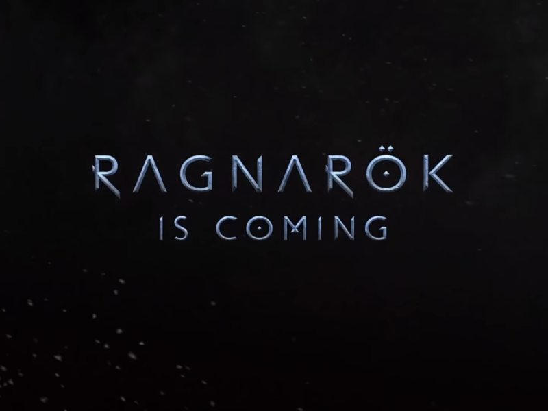 God of War: Ragnarok – data premiery, trailer, plotki. Co na ten moment wiemy o superprodukcji na PS5?