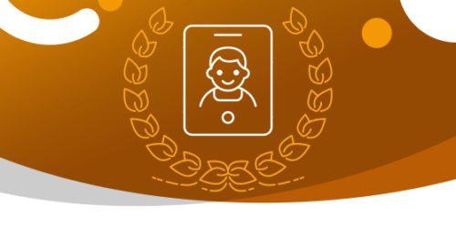 Jaki tablet dla dziecka wybrać? Ranking najlepszych modeli