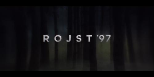 Rojst '97: Netflix zdradził tytuł i pokazał zwiastun drugiego sezonu serialu. Kiedy premiera?