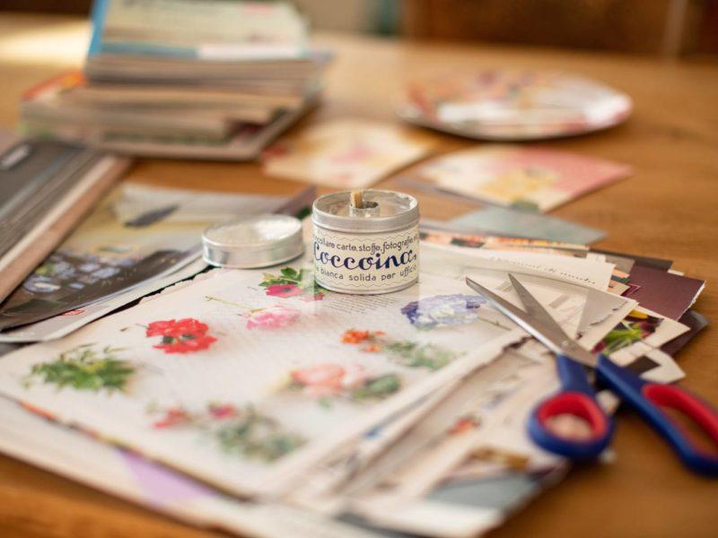 Scrapbooking pomoże Ci zachować najlepsze wspomnienia. Sprawdź co to jest