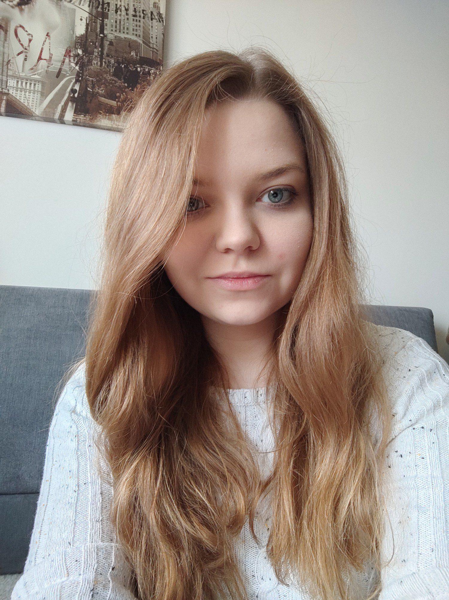 standardowe selfie mi 11