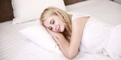 Dziś Światowy Dzień Snu. Poznaj polecane aplikacje do spania