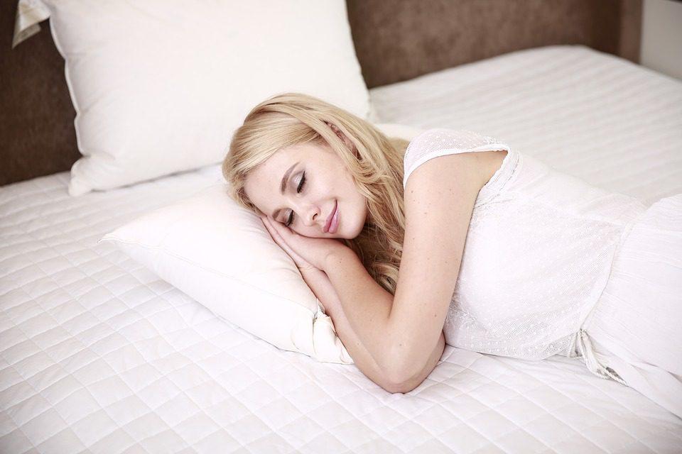 aplikacje do spania światowy dzień snu