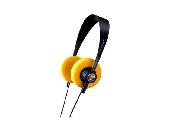 słuchawki sennheiser HD 414