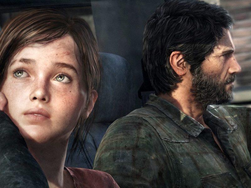 Serial The Last of Us – data premiery, obsada, fabuła. Informacje na temat nowej produkcji HBO