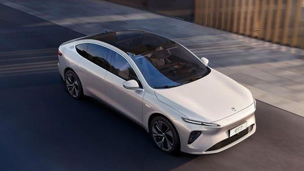 Xiaomi zbuduje samochód elektryczny
