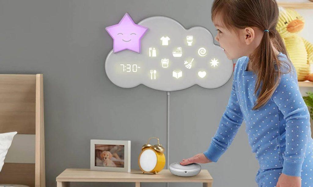 lampka-dziecieca