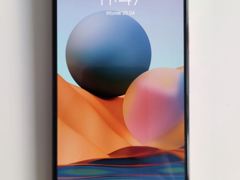 W tej cenie trudno znaleźć coś lepszego. Test i recenzja Xiaomi Redmi Note 10 Pro