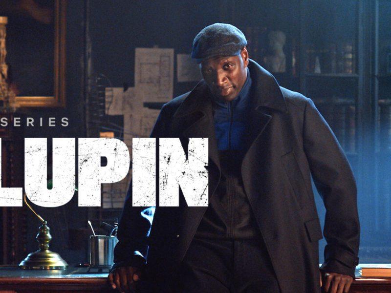 Lupin sezon 2. – kiedy nowe odcinki? Zwiastun, obsada i plotki na temat nowego sezonu