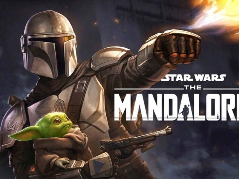The Mandalorian – sezon 3. Data premiery, zwiastun, fabuła, obsada. Co wiemy o kontynuacji serialu?