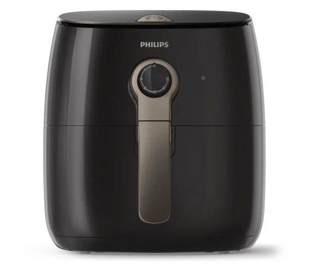 Urządzenie typu Airfryer Philips