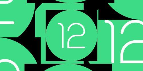 Android 12 – data premiery, funkcje, nowości. Co wiemy o nowym systemie od Google?