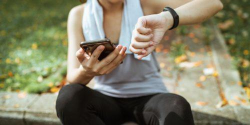 Darmowe aplikacje do biegania - mierz siły na zamiary, wyznaczaj nowe trasy i baw się świetnie