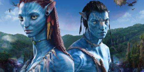 Avatar 2 – premiera, obsada i zwiastun. Informacje o sequelu najbardziej dochodowego filmu w historii kina