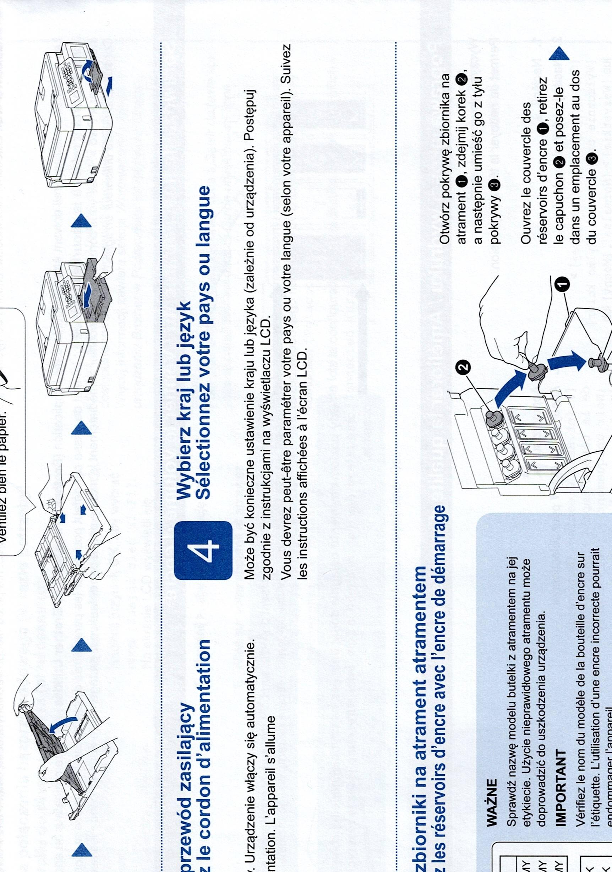 brother-mfc-t920dw-skan-instrukcji