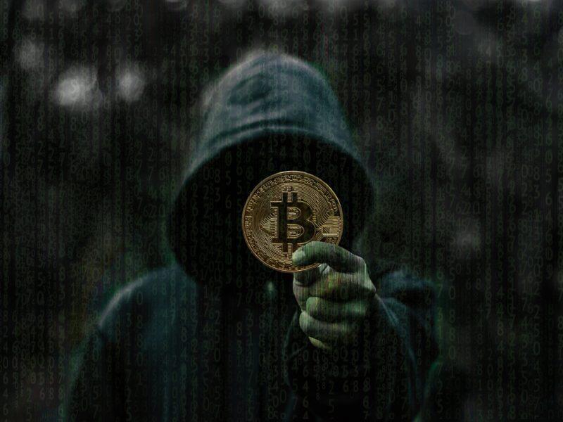 Co to jest cryptojacking i jak Intel oraz Microsoft chcą z nim walczyć?