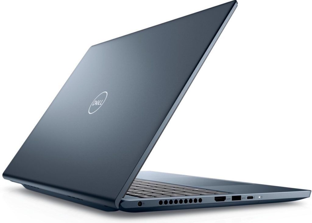 Dell Inspiron 16 Plus laptop