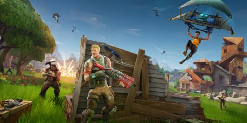 Battle royale – co to za gry? Jakie są najpopularniejsze?