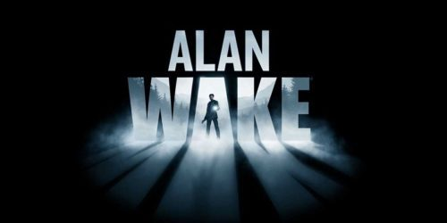 Sobie świecisz czy mi? Zapyta Alan Wake w odświeżonej wersji prawdopodobnie już w październiku