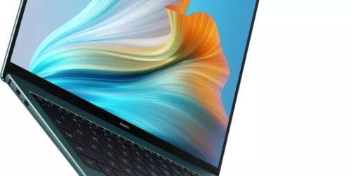 Huawei prezentuje nowości. Poznaj MateBook X Pro, MateBook D 14 i MateBook D 15 w odsłonach na 2021