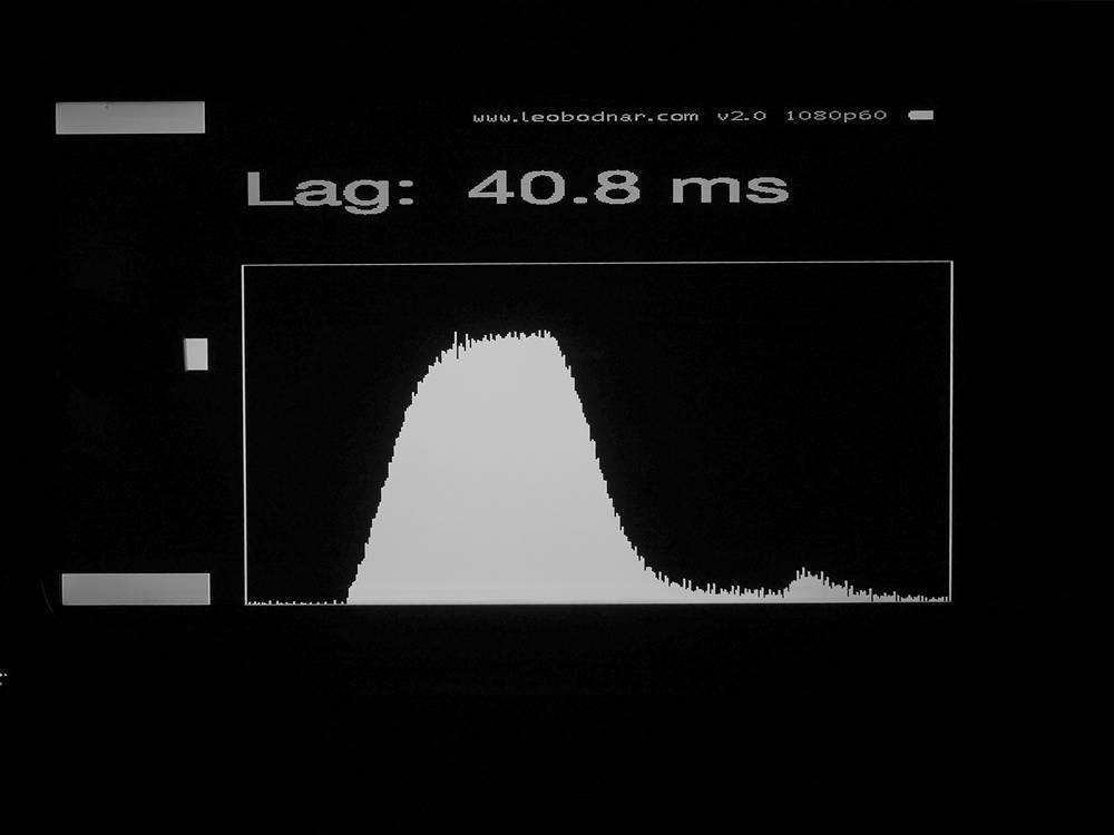 tcl 50p615 input lag