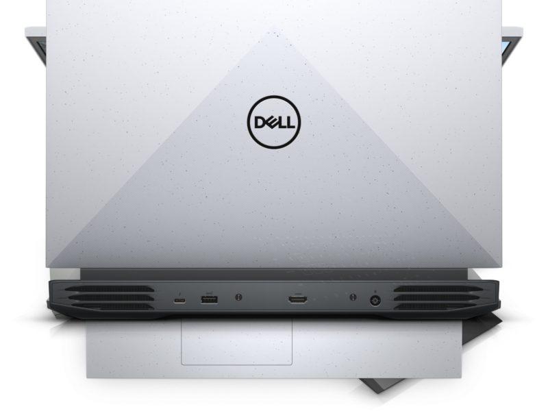 Wszystko o laptopach Dell Inspiron G15 5510? Ceny, specyfikacja, dostępność w Polsce